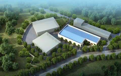 上海洁爽纺织材料有限公司环保措施落实情况