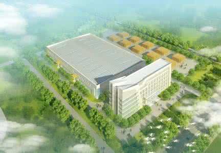 上海安积大祷滤品有限公司调整项目 环保措施落实情况